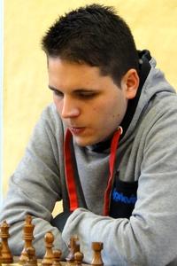 Nikolas Pogan
